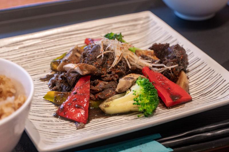 浜松町駅より徒歩10分圏内。体に優しい料理を提供する、ジャンル別おすすめ飲食店3選