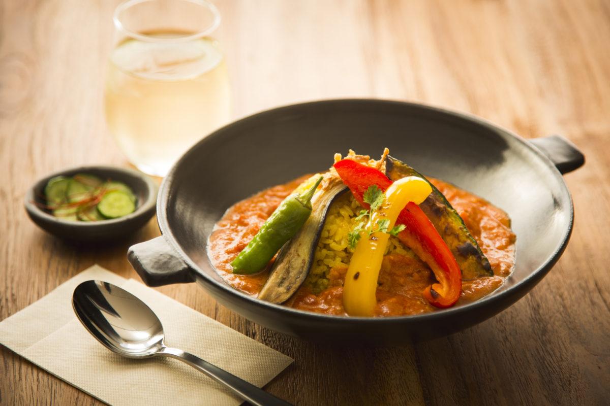 hanahacoおすすめ料理(hanahaco's recommended dish)