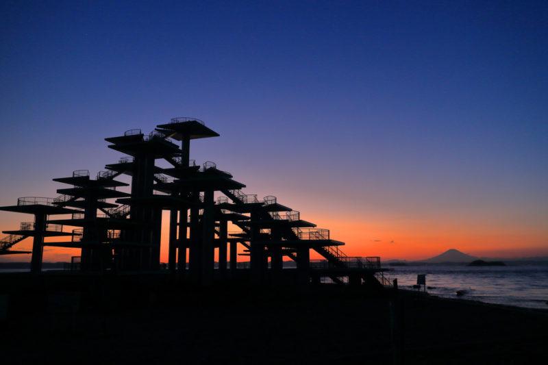 木更津駅から約1時間。夏の涼を感じられる山・海・湖の穴場絶景スポット3選