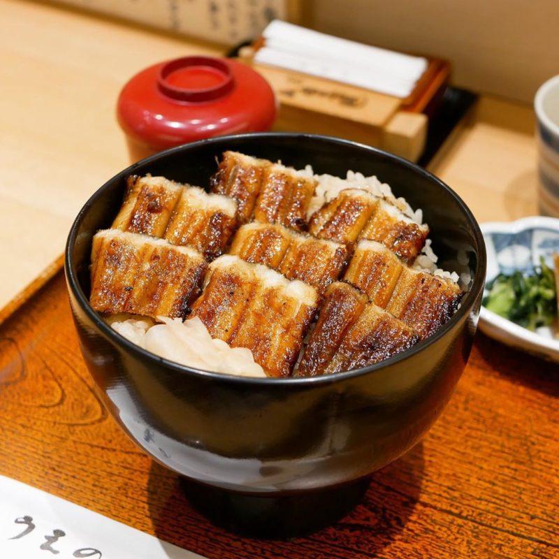 弾丸旅行でも瀬戸内海や沿岸地域の特産品を食べつくしたい。広島駅周辺エリアで見つけたおすすめ飲食店3選