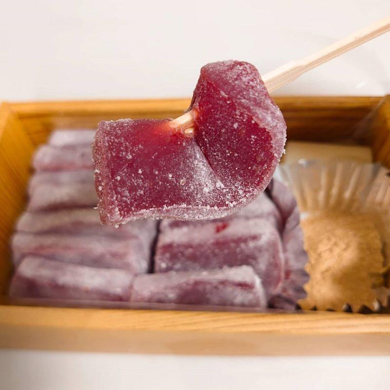 博多あまび(Hakata Amabi)