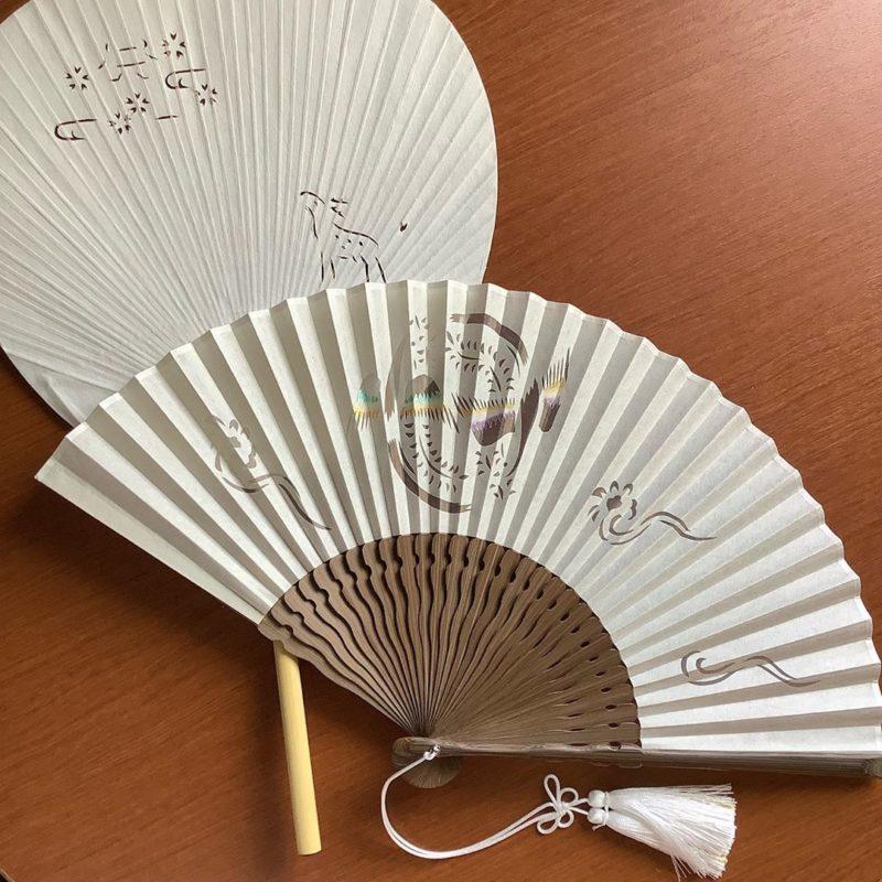 奈良県の伝統産業を体験する、ゆったり大人旅。東大寺の近隣にあるおすすめ店3選