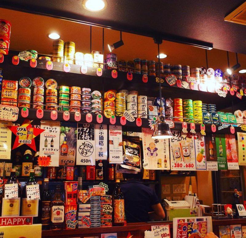 2泊3日で巡れる横浜の飲食店ガイド。今インスタグラムで話題の、旅を盛り上げる面白いコンセプトや映える飲食店をまとめてみた