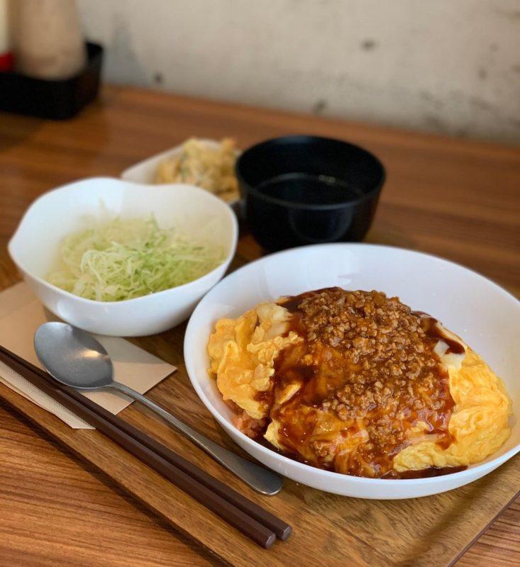 田町エリア周辺で、カスタマイズ可能なわがままランチ。おひとりさまでも気軽に利用できる飲食店3選